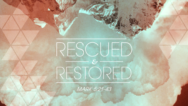 Rescued & Restored.png