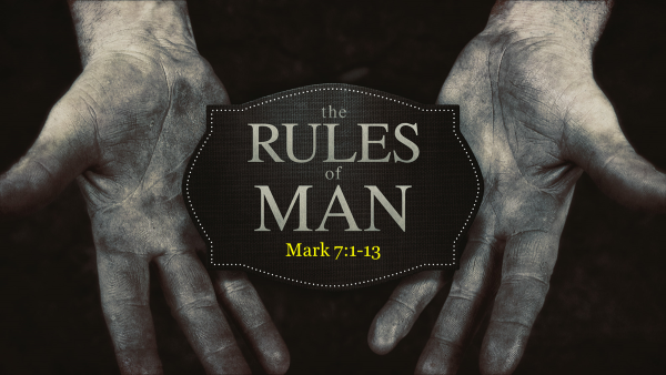 The Rules of Man.png