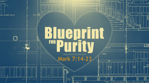 Blueprint for Purity.png