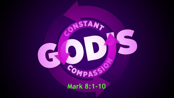 God's Constant Compassion.png