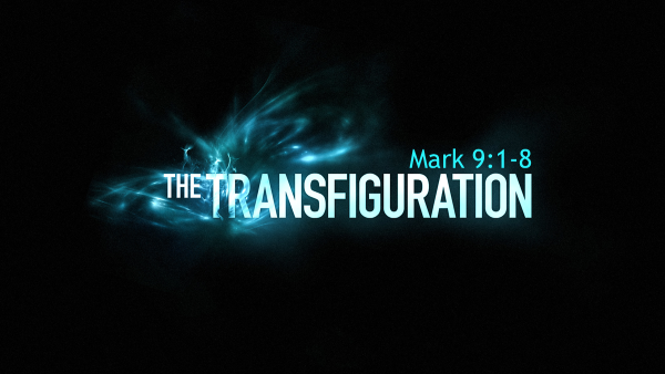 The Tranfiguration.png
