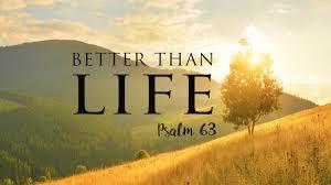Psalm63.jpg
