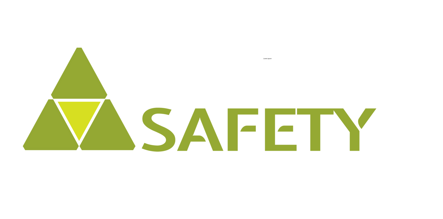 Makeda Safety