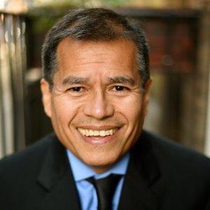 Edison Freire JEVS Human Services