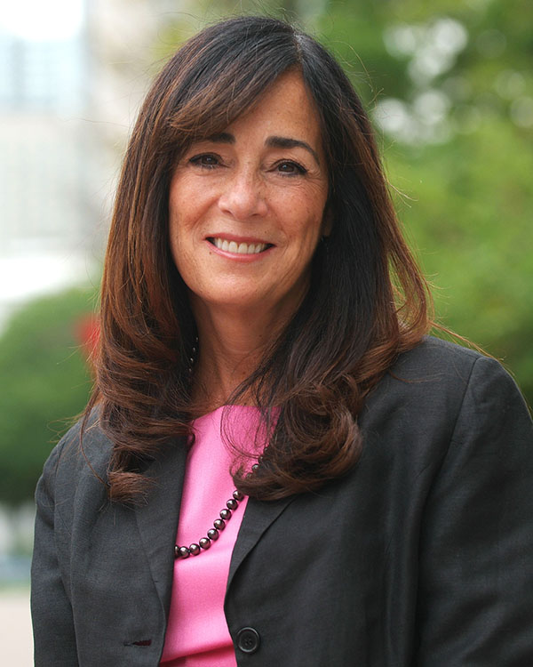 Ellen Golombek  Colorado Department of Labor and Employment