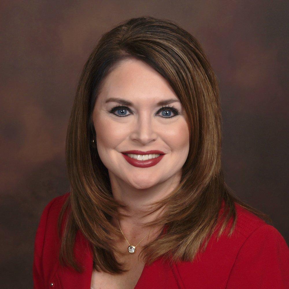 Carla Whitlock Apprenticeship Carolina