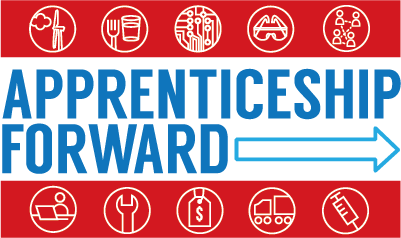 Apprenticeship Forward