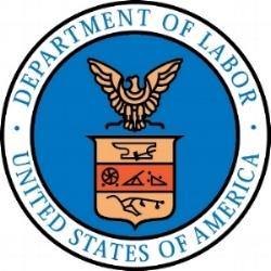dol-logo (1) copy.jpg
