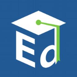 department of ed.jpg