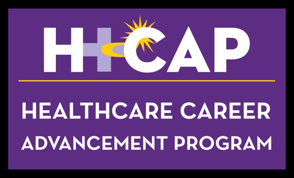 HCAP logo (1).png