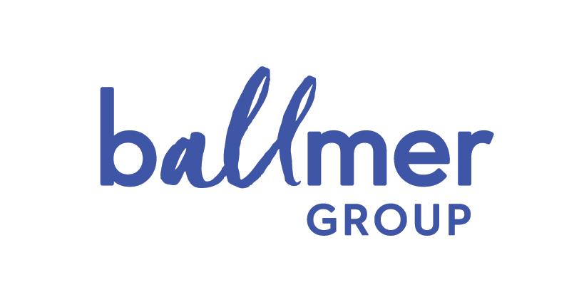 Ballmer Group logo_opaque Cerulean lt blue logo 100.jpg