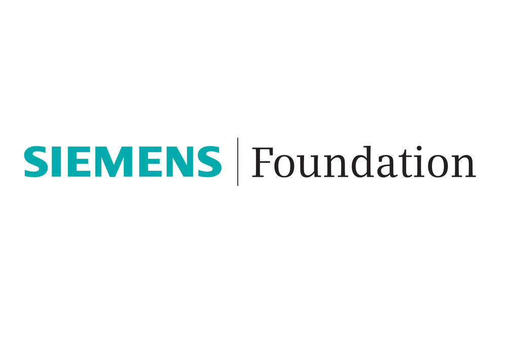 SiemensFoundationMasterLogo (1).jpg