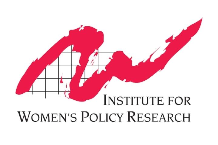IWPR-Logo-FINAL.jpg