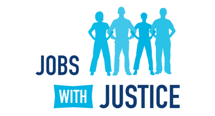 jobs-with-justice logo.png