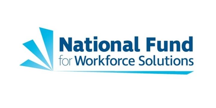 national fund.jpg