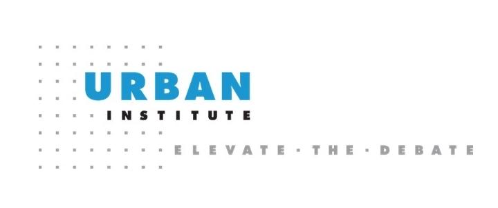 urban institute.jpg