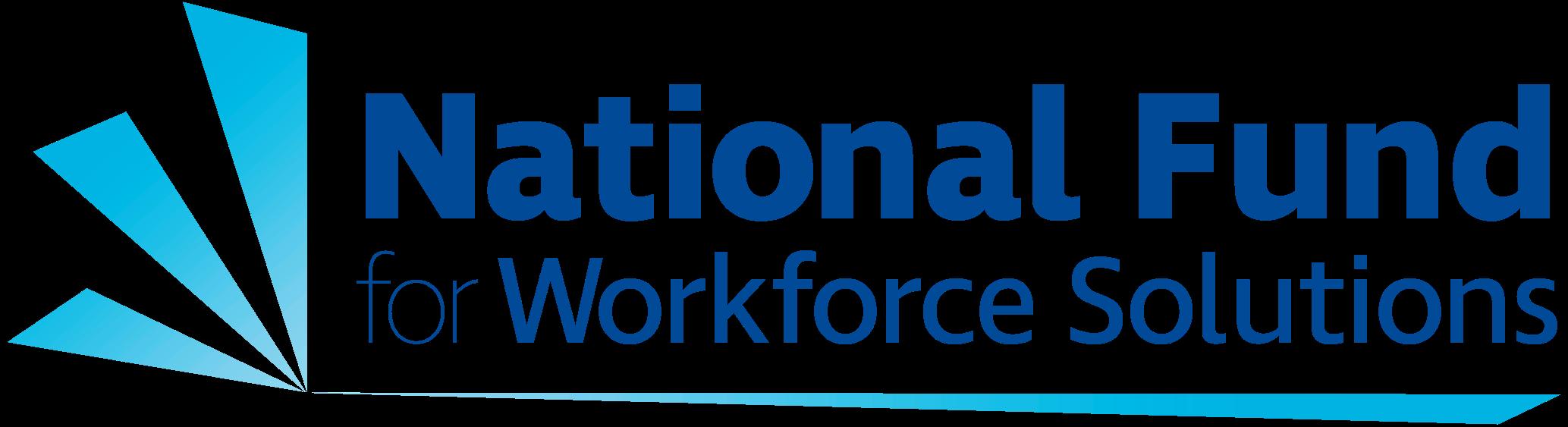 Partner Profiles — Apprenticeship Forward