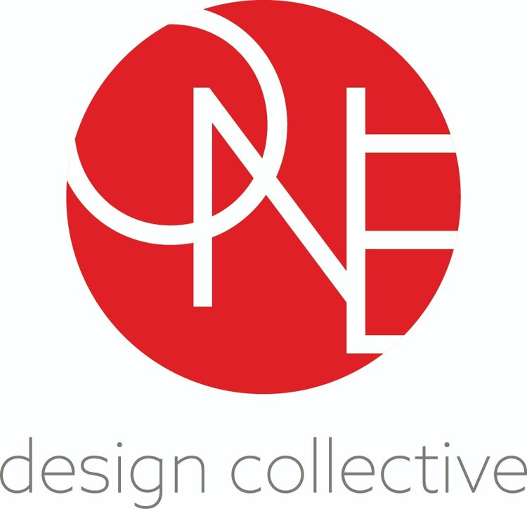 ONE design collective