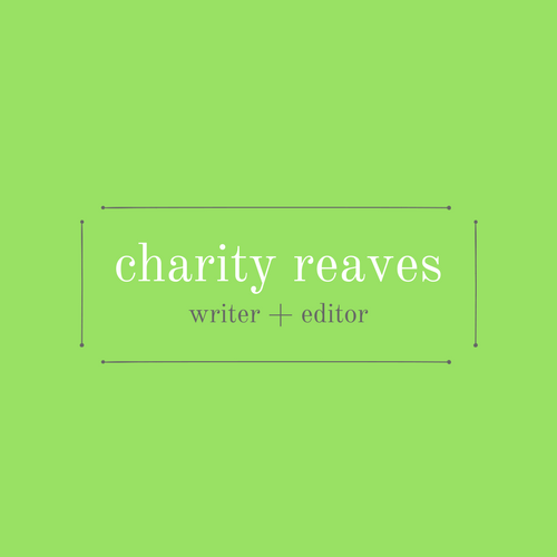 charity reaves 2.png
