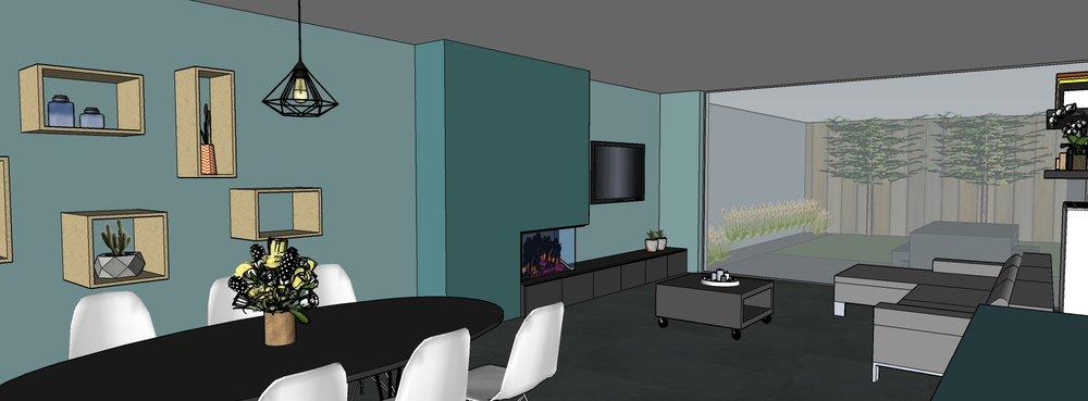 woonkamer ontwerp 1 - zicht 2.jpg