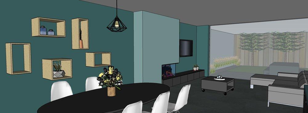 z woonkamer ontwerp 1 - zicht 2 alternatief kleur.jpg