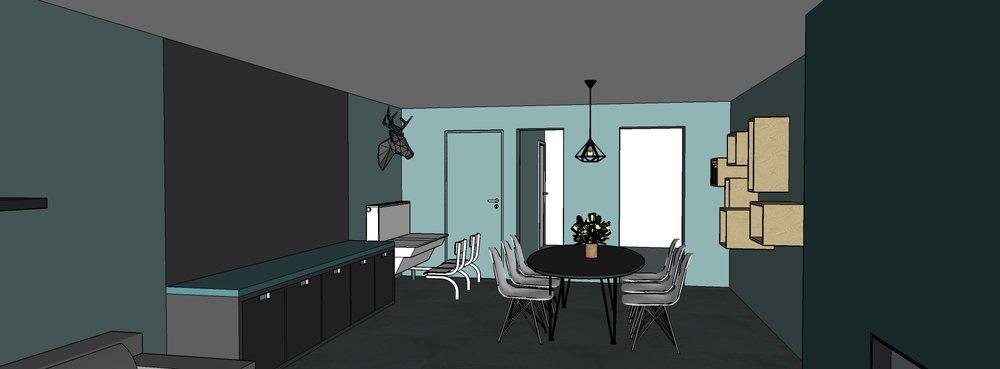 woonkamer ontwerp 1 - zicht 3.jpg