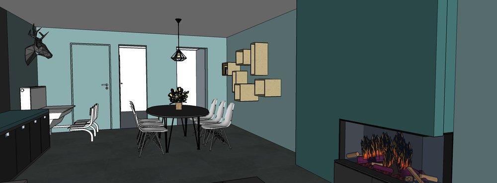 woonkamer ontwerp 1 - zicht 4.jpg