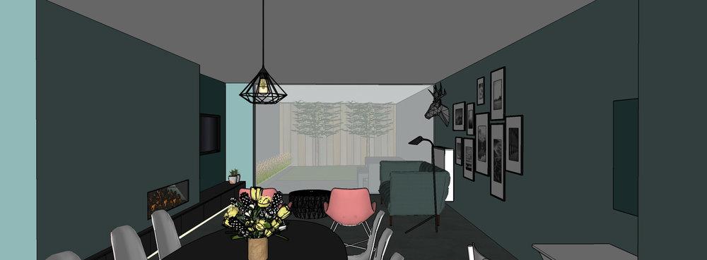 1 woonkamer ontwerp 2.jpg