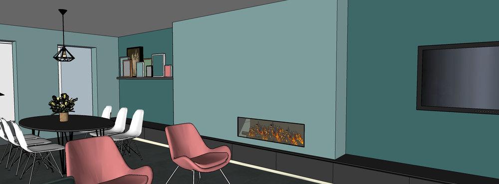 2 woonkamer ontwerp 2.jpg