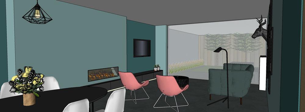 3 woonkamer ontwerp 2.jpg