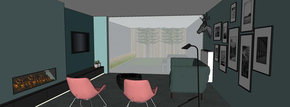 6 woonkamer ontwerp 2.jpg