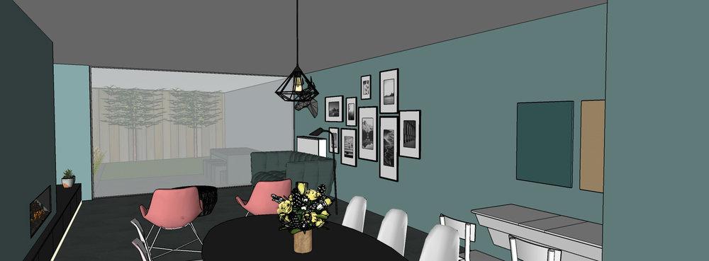 7 woonkamer ontwerp 2.jpg