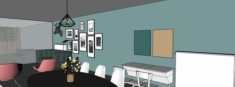 8 woonkamer ontwerp 2.jpg