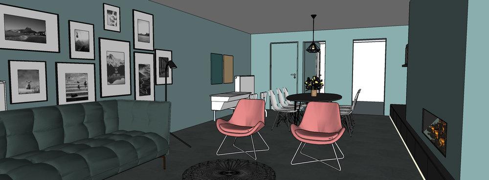 10 woonkamer ontwerp 2.jpg