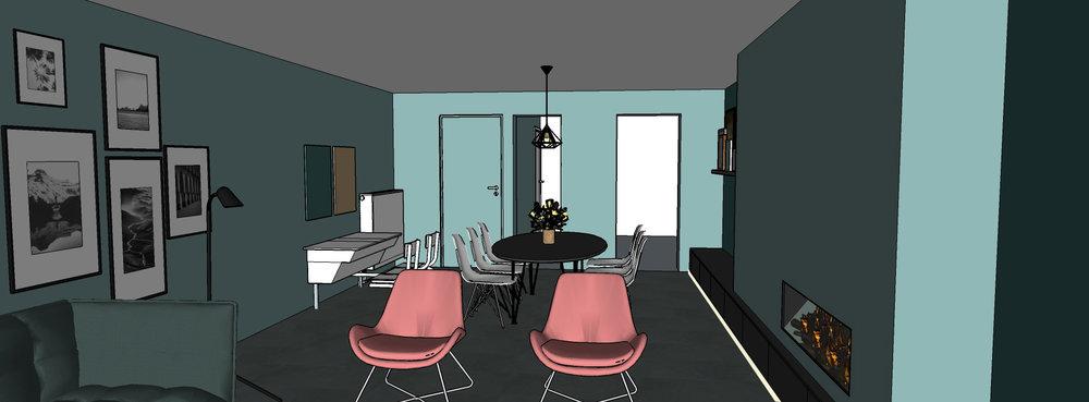 11 woonkamer ontwerp 2.jpg