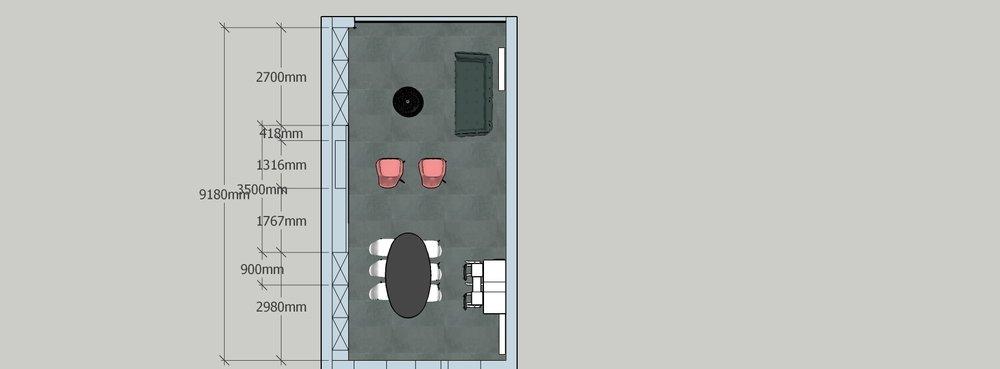 woonkamer ontwerp 2 - gronplan.jpg