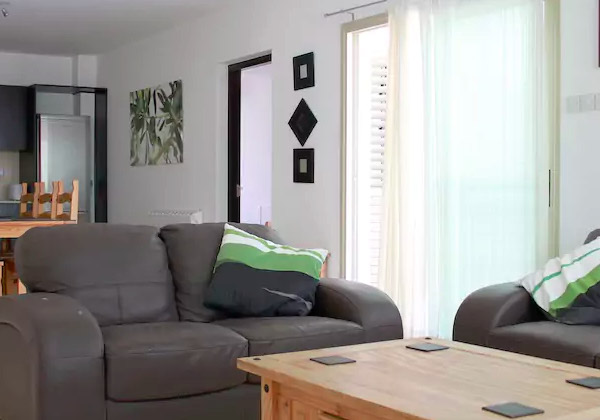 lounge-diner.jpg