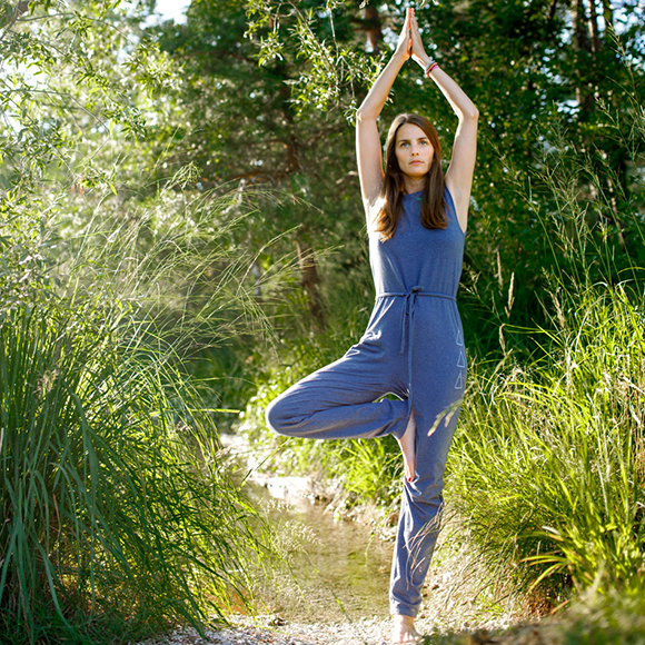 tassel_tales_yoga_onsie_leggings_yogi_jumpsuit_embroidery_stephanie_klein.jpg