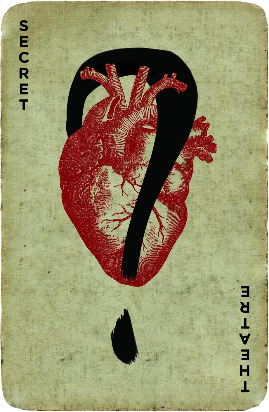 ST_Heart Card_AW05.jpg