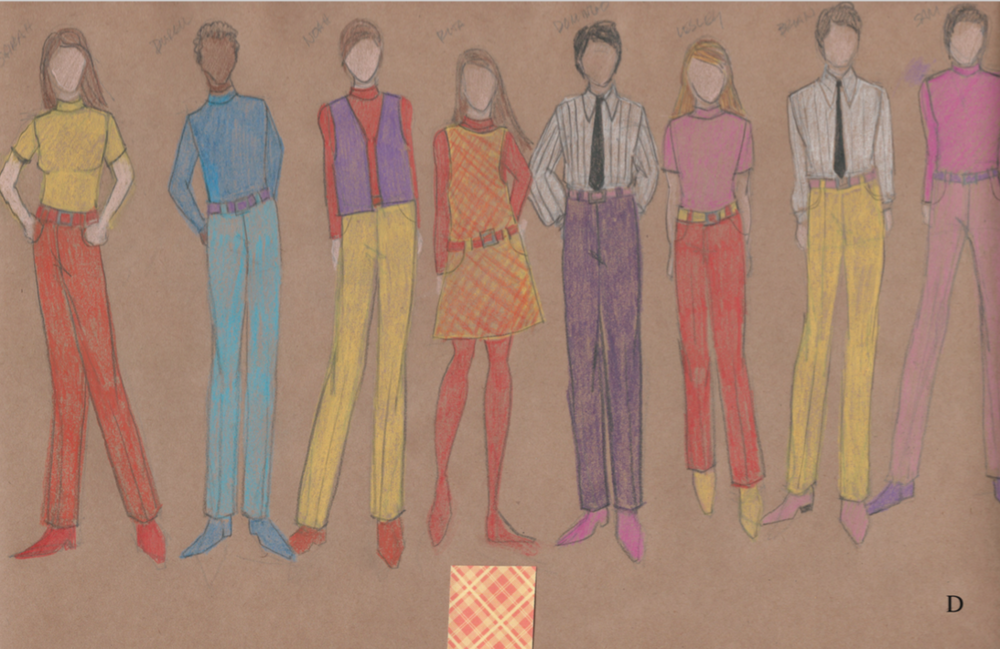 Pepperland costume sketches_Elizabeth Kurtzman - 28.png