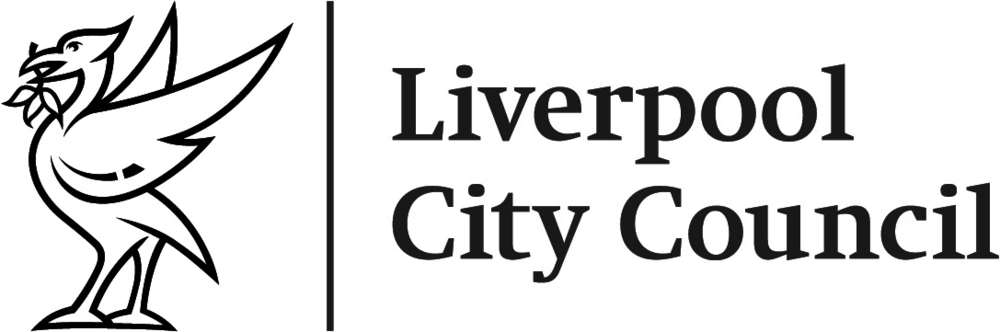City Of Liverpool Pepperland