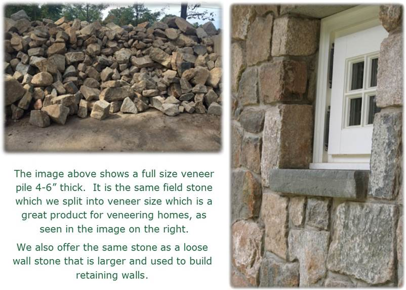 For assistance with installation of stone masonry,      you   can contact our partner company       John Cortese Masons, Inc.