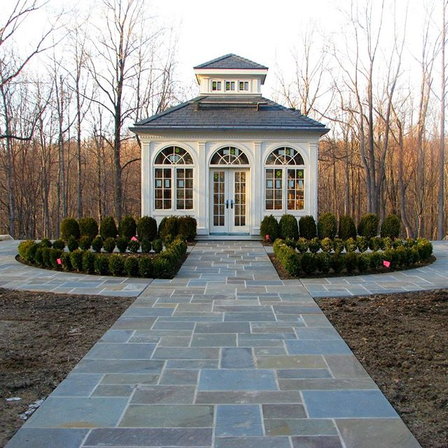 Fall in love with your backyard again! 😍 From beautiful pathways to wonderfully ornate fireplaces, we apply years of knowledge and expertise to every single project we work on. ⠀⠀⠀⠀⠀⠀⠀⠀⠀ Call John Cortese Masons today at (973) 539-5004 to learn how to make your dream backyard come true 🙌 ⠀⠀⠀⠀⠀⠀⠀⠀⠀ #masonry #stonework #johncortesemason #cortesemasonry #newjersey #custom #handcrafted #design #trending #smallbusiness #smallbiz #experience #stone #stonework #home #backyardgoals #qualitystonework #granite #marble #homeimprovement