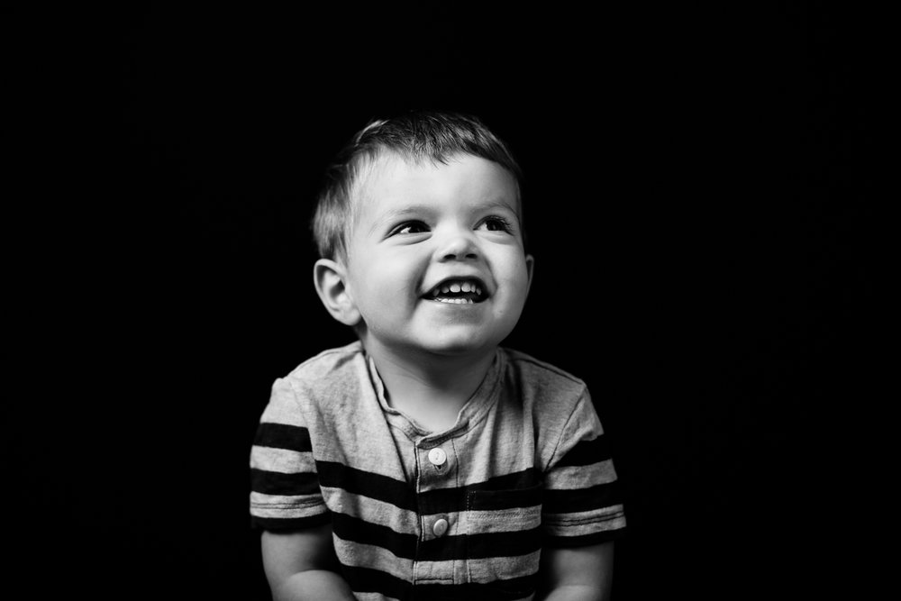 Erin Wood Photography Southington school photographer preschool