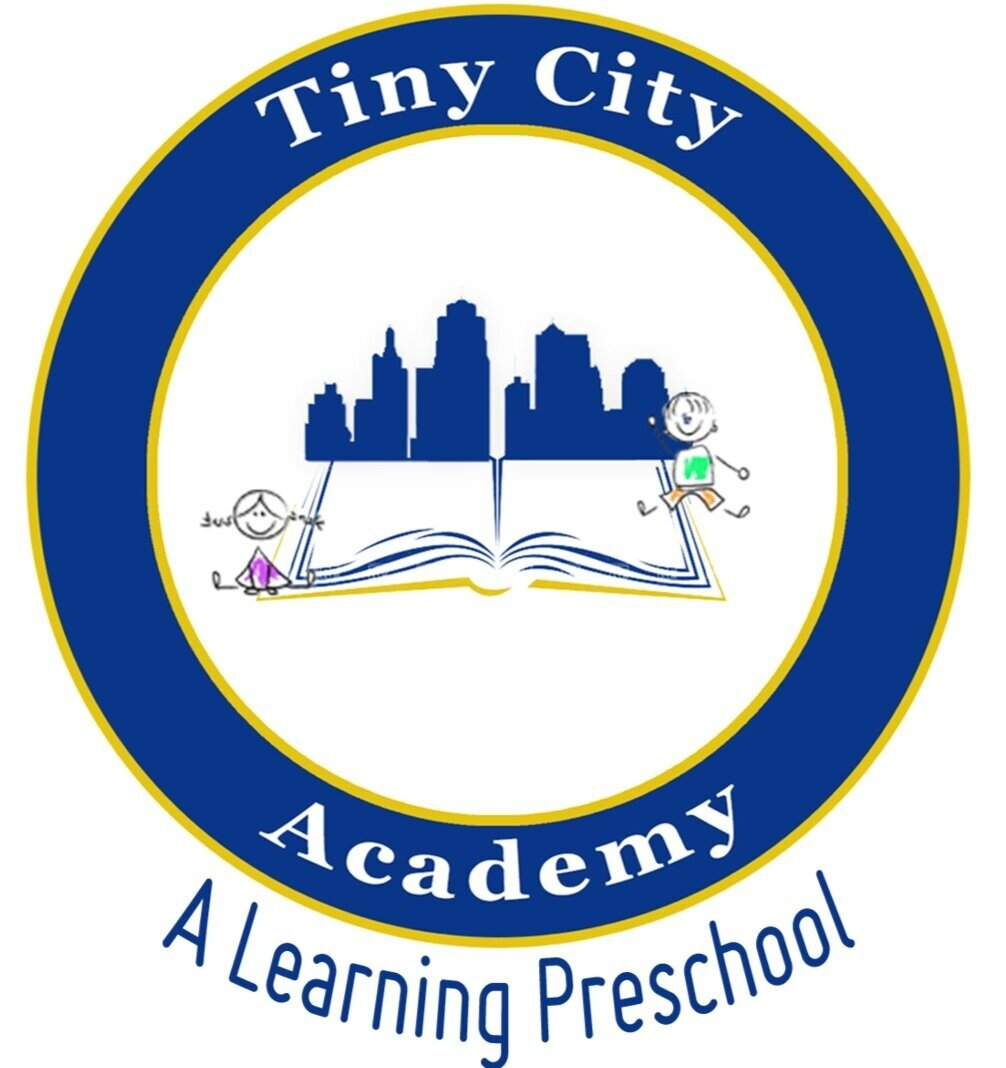Tiny City Academy