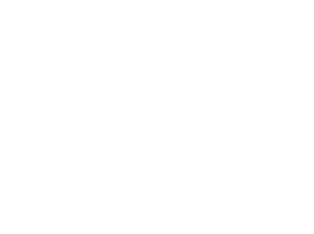 T-RELL