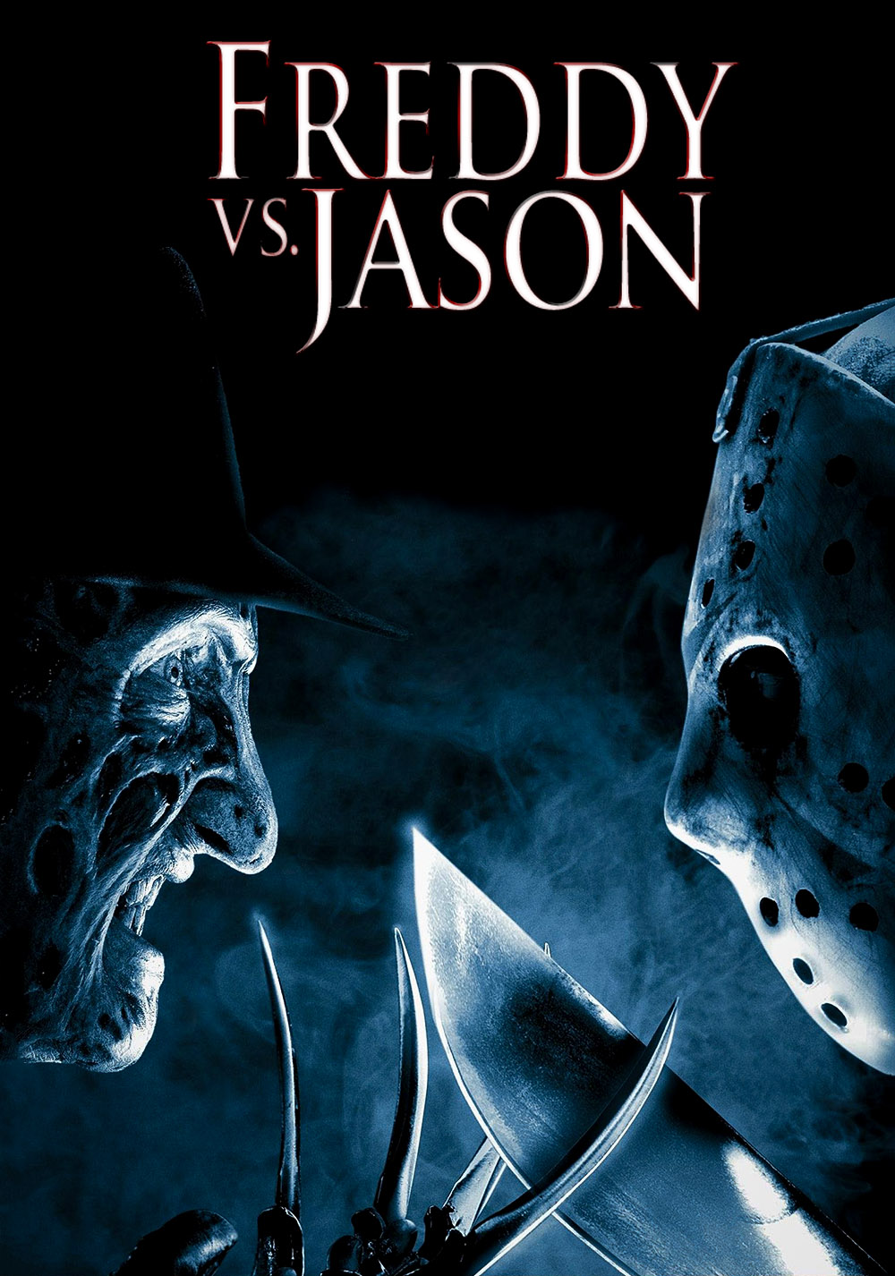 Freddy Vs. Jason.jpg