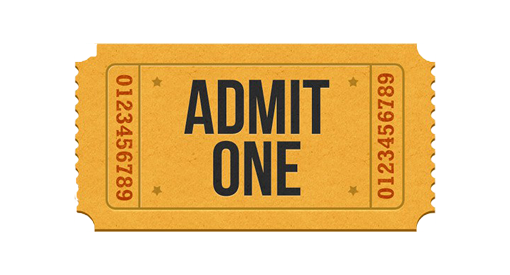ticket-yellow-512.png