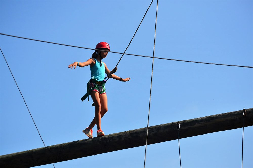 girl high ropes.jpg