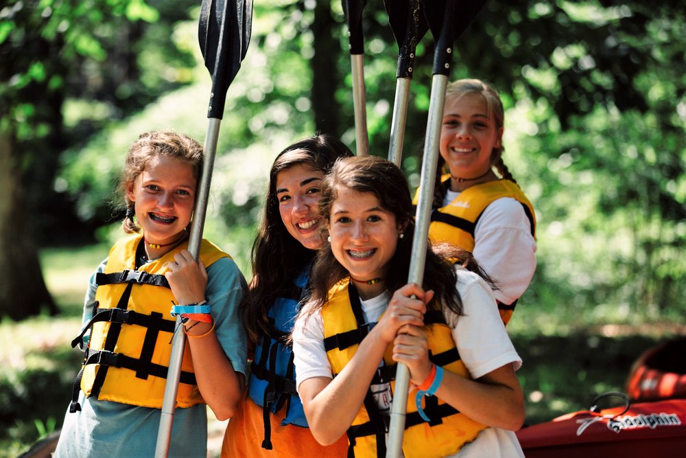 girls with paddles.jpg